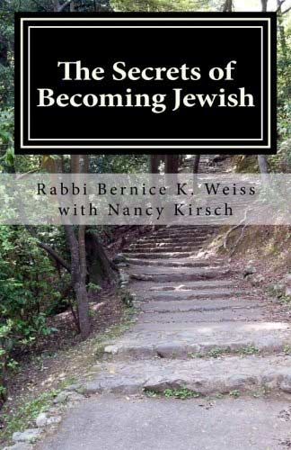 jewish single women in bernice Jewish matchmaker professional jewish singles a world of jewish singles has set up the gold standard in women: 20s women are you tired of being single.